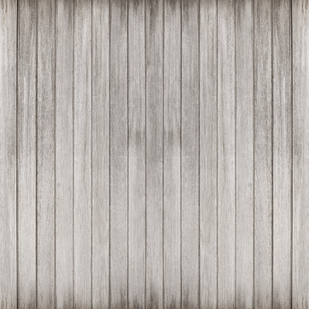 fondo legno: Wood background