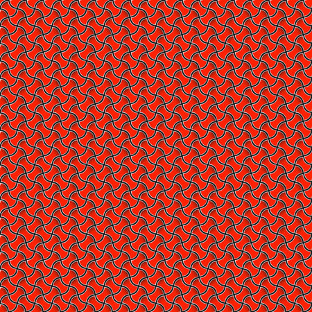 imitation leather: Seamless abstract repeating pattern. Imitation leather. Vector Graphics.