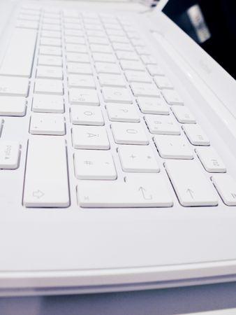 tastatur: design Tastatur