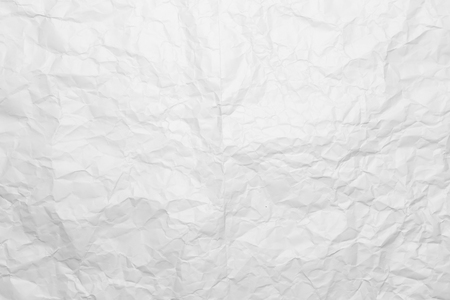 White paper texture background, texture for background Banco de Imagens - 116635840