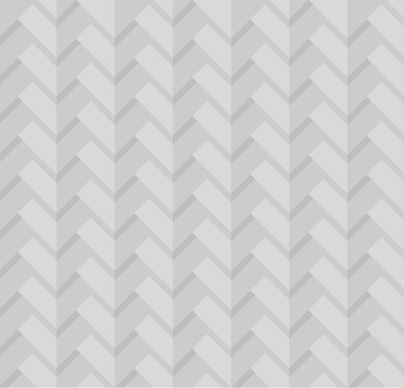 grayscale: Grayscale three dimensional rectangle pattern