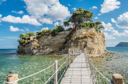 cameo island in zakynthos