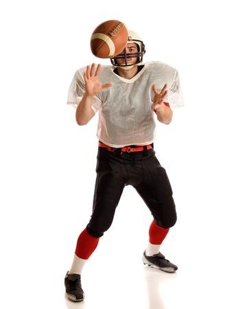 fútbol jugador: Futbolista