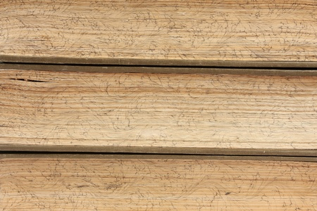 old books: Alte B�cher Detail Lizenzfreie Bilder