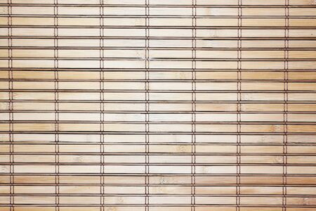 Wood interior shutters photo