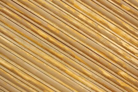 spliced: Wood planks background