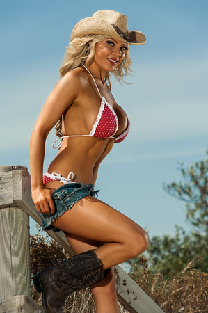 cowgirl stock photos. royalty free cowgirl images