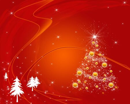 cristmas photo