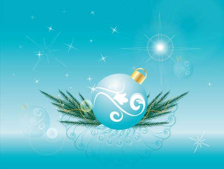 Christmas  Ilustração