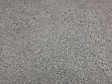 to scrape: cement texture