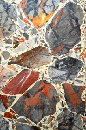 stones background Standard-Bild