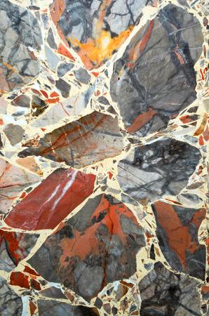 stones background Фото со стока