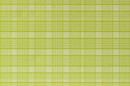 green pattern with perpendicular and parallel lines