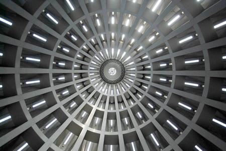 dome: Dome