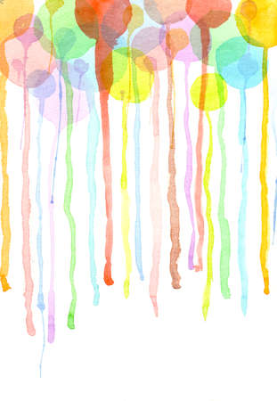 Bubbles bleed