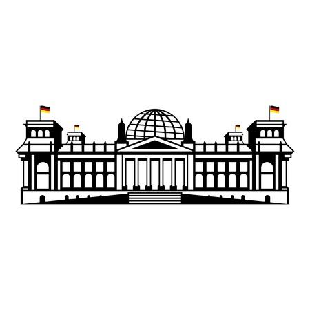 독일 의회