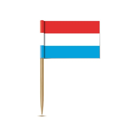 luxembourg: luxembourg