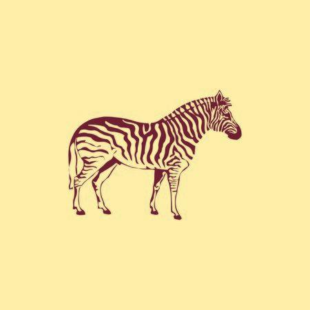 savannah: Savannah Animal