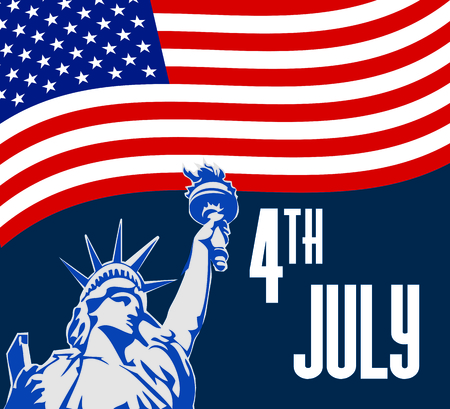 july 4: Independence day july 4 th