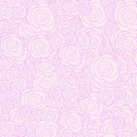 Rose sfondo