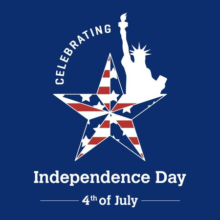 4th: Independence Day - 4th july