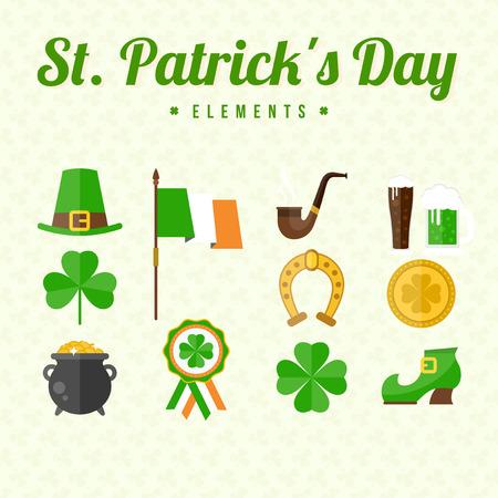 st  patrick's day: St Patricks Day
