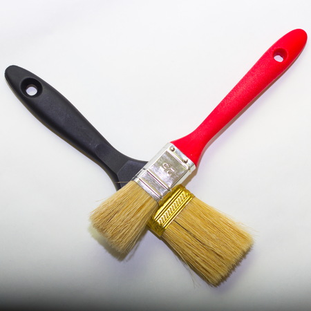 brush for painting