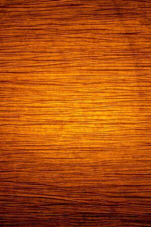 illuminated: Abstract background - illuminated brown texture -