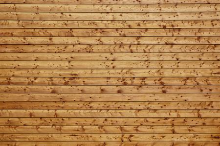 wooden palisade, texture Stock Photo