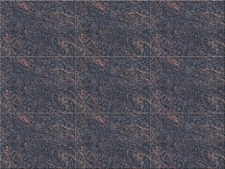 Seamless texture, background, architecture, granite