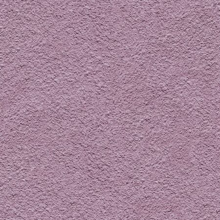 Seamless texture for realistic photo rendering in architecture and others, color wallcovering, mauve heraldic color