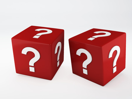 probable: red dice help
