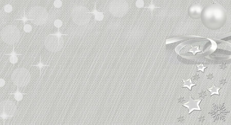 pearly: Background White pearl - For wedding, celebrations, New Year, website background or as desired Stock Photo