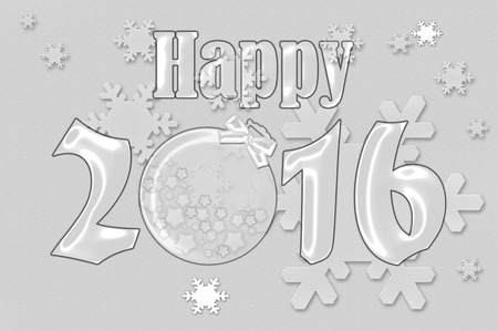 errands: happy new year