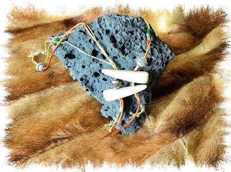 jewelery lava