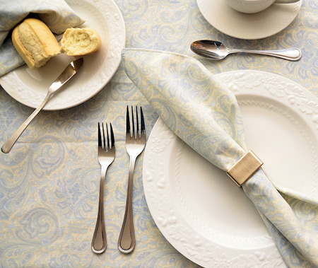 Tablecloth Imagens