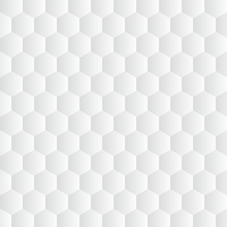 Creative Abstract Texture Seamless Background vector illustration Çizim