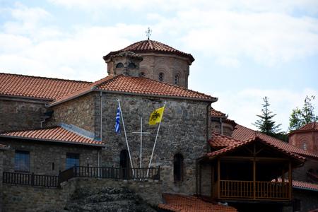 rumania: Castle