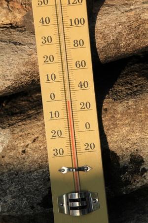 celcius: minor zero degree celcius temperature at the dzongri top view,sikkim india