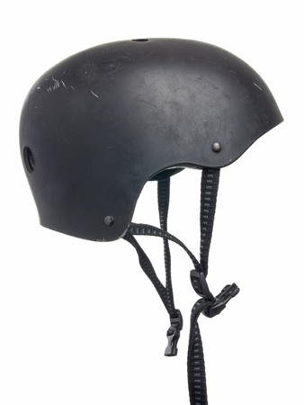 Protection helmet for sports photo