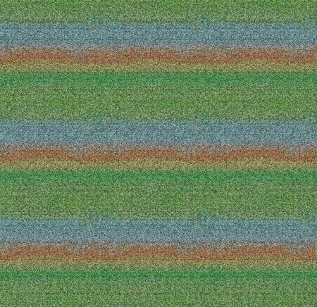 greenness: Colorful texture. Bright striped background. Element for design