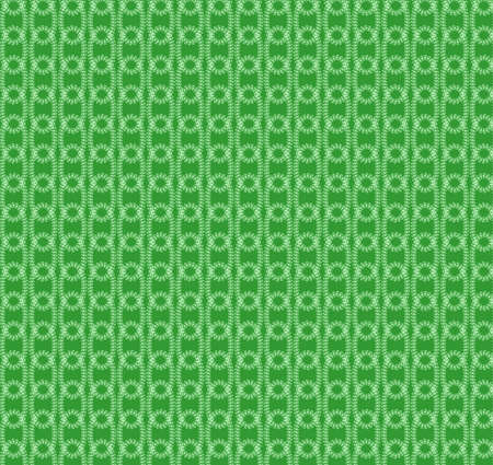 greenness: Colorful texture. Bright background. Element for design