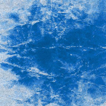grime: Aged paper texture. Design element for backgrounds, scrapbooking, web