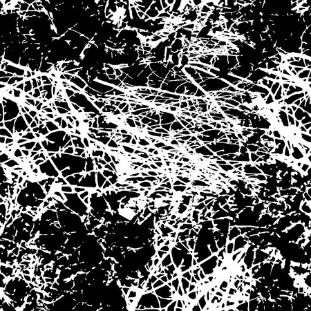 Abstract black and white background for posters, wallpapers, web, presentations, prints