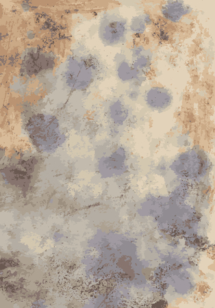 aged paper: Aged paper texture. Design element for backgrounds, scrapbooking, web