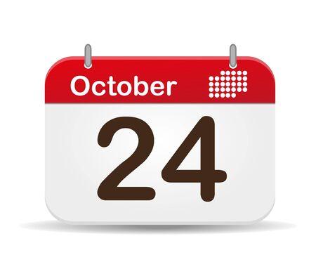 onu: 24 March Calendar,International ONU Day