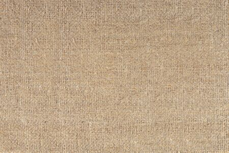 High-quality old woven fabric texture.