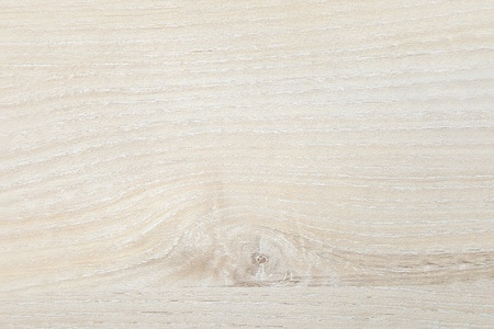parquetry: High quality maple wood grain texture.