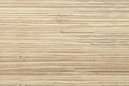 Hochwertige Stroh Seagrass Textur. Standard-Bild