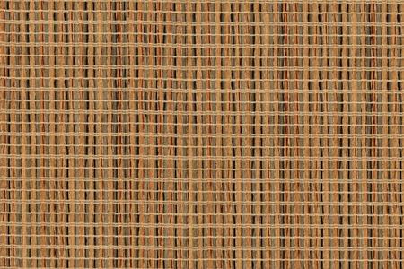 straw: High quality woven mat texture.